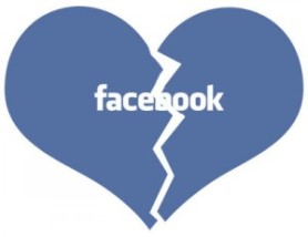facebook-break-up-300x231