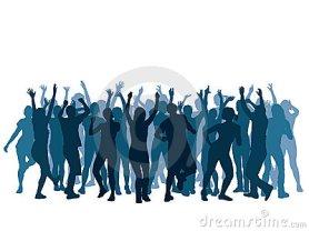 dancing-crowd-13335534