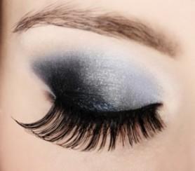false-eyelashes-300x264